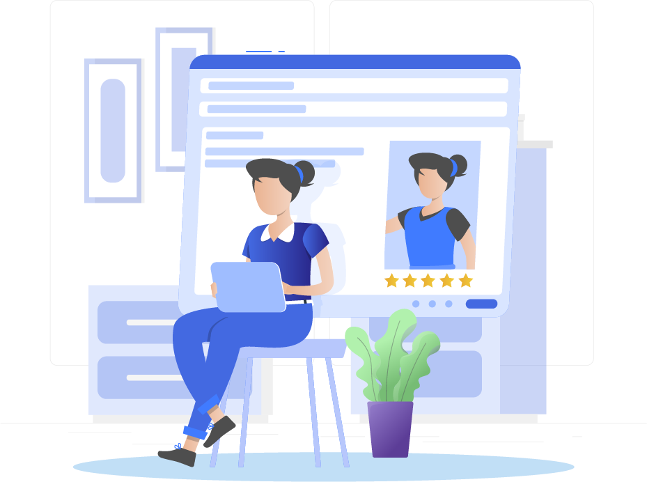 Automate Employee Recognition Mail