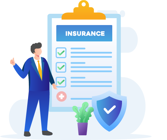 direct mail for insurance providers