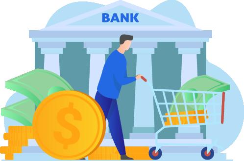 banking customer engagement