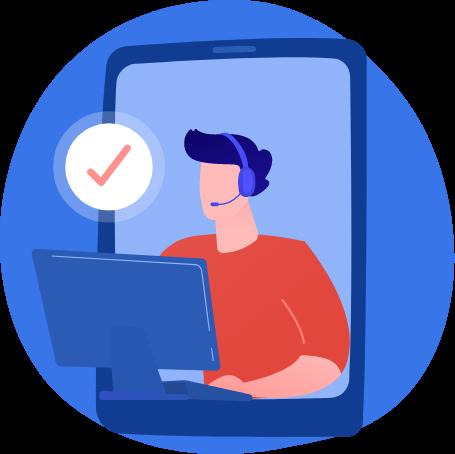 Automated KYC Verification
