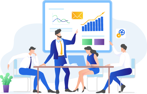 fintech and insurance marketing strategies